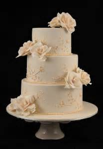 bakerz wedding cake