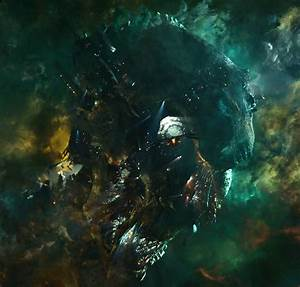 Knowhere - Marvel Cinematic Universe Wiki