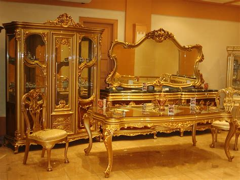 egyptian furniture elkot furniture store  alexandria
