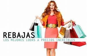 Los mejores looks en rebajas Blog de moda, looks y tendencias