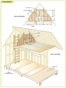 log cabin floor plans and pictures free wood cabin plans free step by step shed plans