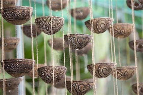 aceh coconut  pinterest shell earrings shells