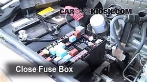 2007 Toyota Fj Cruiser Fuse Box Diagram : blown fuse check 2007 2014 toyota fj cruiser 2007 toyota ~ A.2002-acura-tl-radio.info Haus und Dekorationen