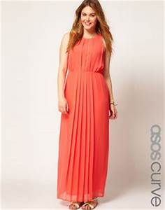 robes d39ete grande taille on pinterest 32 pins With maxi robe grande taille