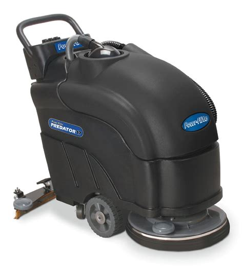 Automatic Floor Scrubber Detergent by 5 Best Walk Floor Scrubbers Reviewed For 2017