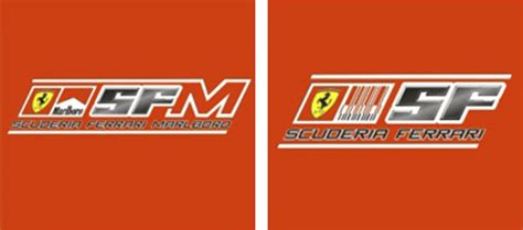 1963 ferrari berlinetta lusso carolla explained what he was going for to motor trend's scott evans. Ferrari F1 team names and logos, 2007 and 2010. | Download Scientific Diagram