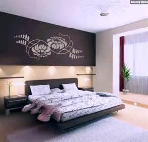 schlafzimmer braun creme wandgestaltung schlafzimmer braun pin wohnideen wandgestaltung on