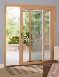 patio doors burr ridge ilsunrise patio doors
