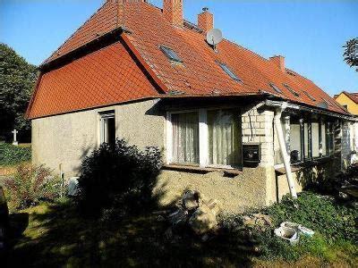 Garten Kaufen Lubmin immobilien zum kauf in lubmin