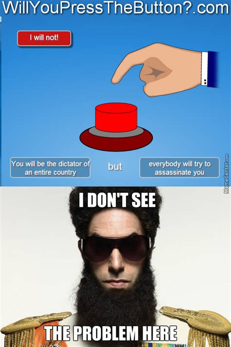 The Dictator Memes - the dictator meme www pixshark com images galleries with a bite