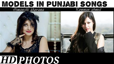 models partname  mentioned appearing  punjabi
