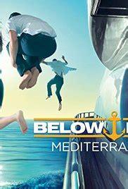 watch below deck mediterranean 02x08 full episode putlocker9