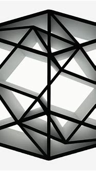 tesseract png 10 free Cliparts   Download images on ...