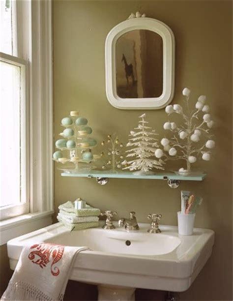 decor ideas for bathrooms 17 unique bathroom decorations godfather