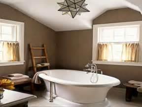 bathroom color palette ideas bathroom color palette ideas bathroom design ideas 2017