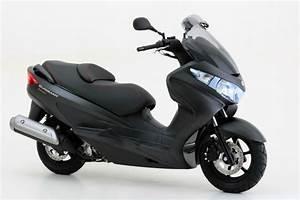 Scooter 125 Burgman : scooter suzuki burgman 125 executive ~ Gottalentnigeria.com Avis de Voitures