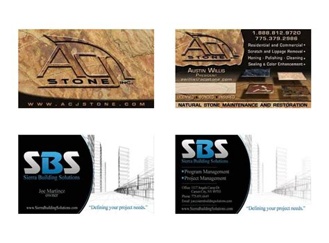 Construction Business Card Printing Visiting Card Printing Price In Karachi Business List Printer Calgary Shop Goyard Holder Png Free Download Cards Prices Johannesburg Printers London