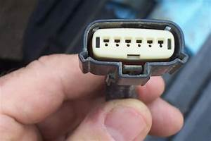 31 Ford F350 Backup Camera Wiring Diagram