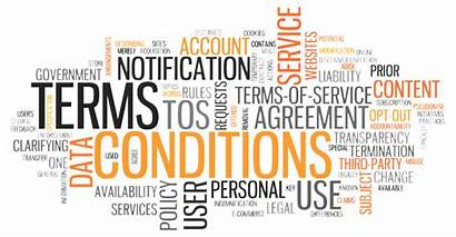 Terms Service Powertec Hvac Conditions Updating Disappoint