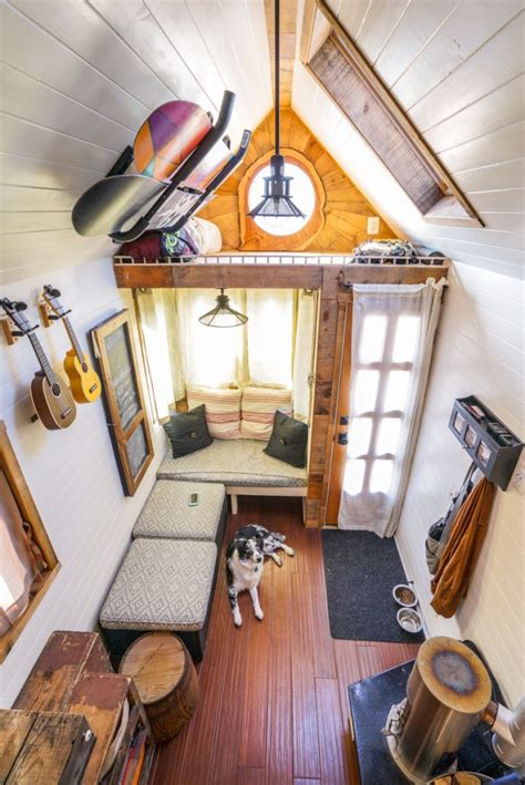 tiny house materials itemized list  materials