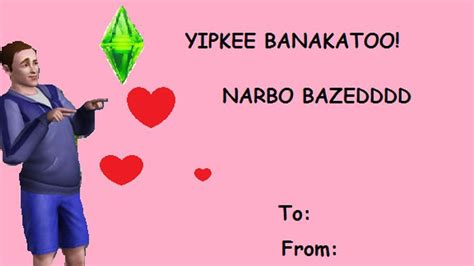 Funny Valentines Day Memes Tumblr - 21 tumblr valentines for your internet crush