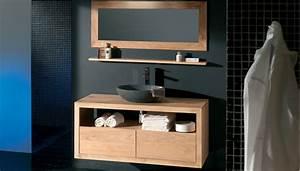 meuble salle de bain cocktail scandinave With meuble salle de bain scandinave