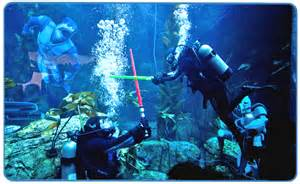 star wars aquarium pictures to pin on pinterest pinsdaddy