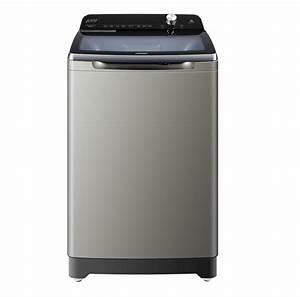 7 Washing Machine Under 20000 Rupees 2019