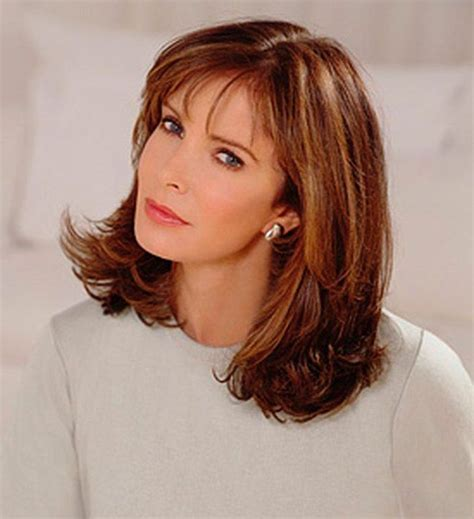 jaclyn smith hair google search short wavy hairstyles