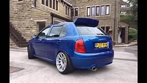 Skoda Fabia 2 Tuning : best off koda fabia tuning youtube ~ Kayakingforconservation.com Haus und Dekorationen