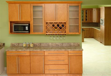 Does Burlington Coat Factory Curtains by 100 Shaker Cabinets In Stock Espresso Kitchen