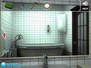 torrentinoclubs blog With escape 3d the bathroom walkthrough