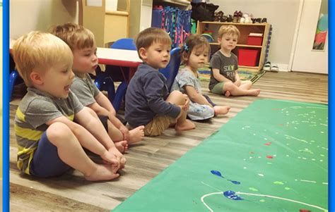 daycare preschool cary nc location for 295   13