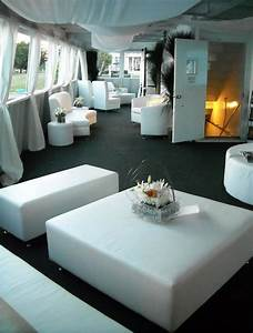 Yacht Life Miami All White Party Memorial Day Weekend 2013