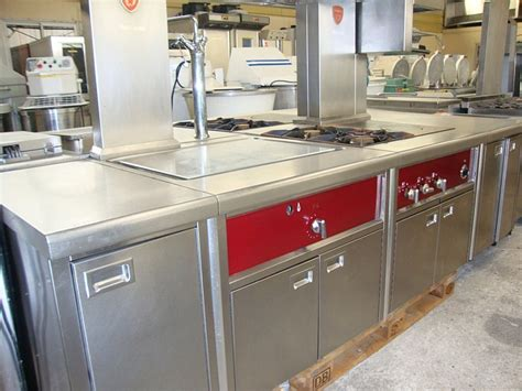 cuisine charvet cuisine charvet finest charvet idees x piano cuisine on