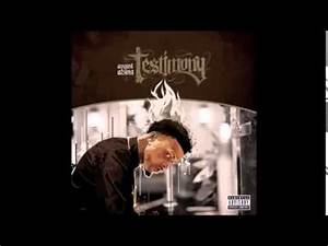 August Alsina - Grind & Pray/Get Ya Money Feat. Fabolous ...