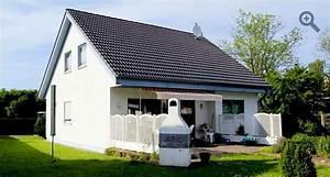 Alaska Haus Kaufen : immobilien brandis wohnung mieten haus kaufen ~ Whattoseeinmadrid.com Haus und Dekorationen