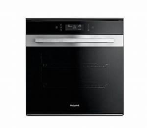 03 06406 2016 hotpoint kitchen kitchen appliances