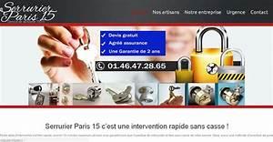 serrurier paris15eu feya With serrurier paris 15