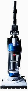 Bissell Power Swift Compact Pet Manual  U2022 Vacuumcleaness