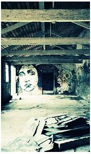 [46+] Wallpaper Warehouse on WallpaperSafari