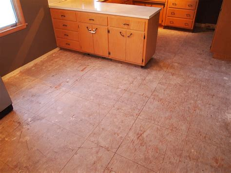 wood floor linoleum linoleum flooring hardwood floor linoleum