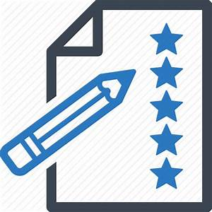 Customer satisfaction, feedback, review icon | Icon search ...