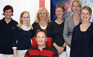 Abrechnung Hausarzt : hausarzt burfeind medizinisches gesundheitszentrum im hochschulstadtteil l beck ~ Themetempest.com Abrechnung