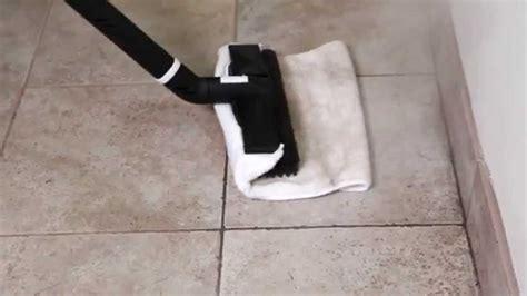 best way to clean porous tile floors gurus floor