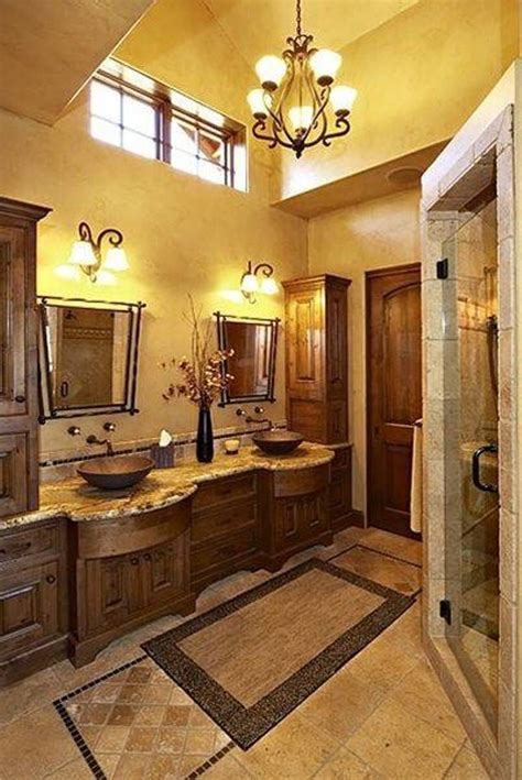 tuscan bathroom designs bathroom inviting tuscan bathroom design tuscan