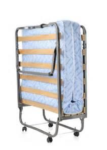 best 25 roll away beds ideas on