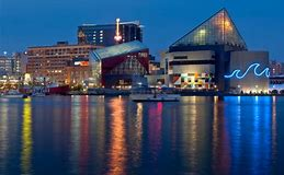 Image result for baltimore images