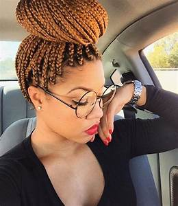 129 best images about Braids Twists & Locs on Pinterest ...