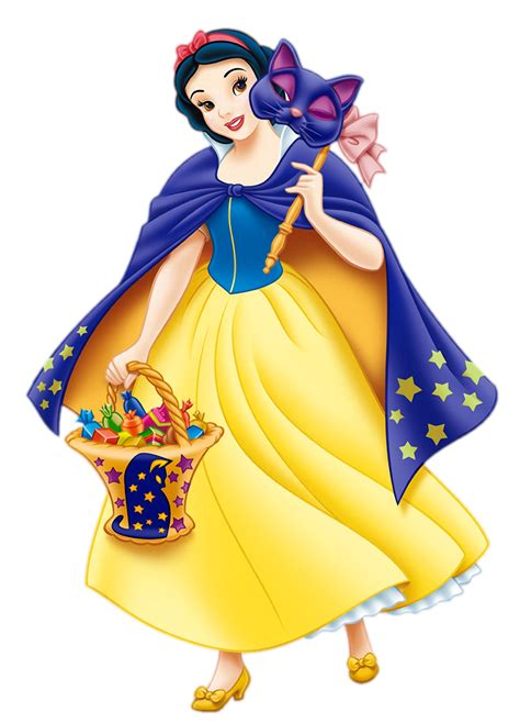 Snow White Princess Png Clipart Gallery Yopriceville